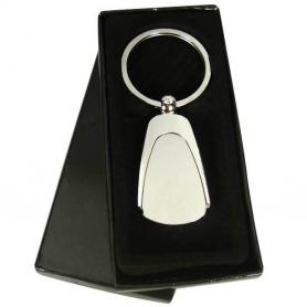 Porte cle original pas cher cadeau invite  Porte Cadeaux 0,73€