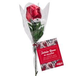 Chocolat Rose à offrir en cadeau
