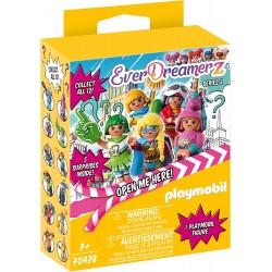 Boîte surprise Everdreamerz série 2 avec accessoires