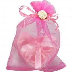 Idee Cadeau Femme Savons