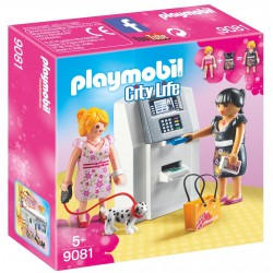 GAB Playmobil