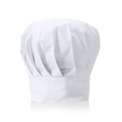 Chapeau de cuisine Nilson
