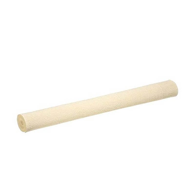 Rouleau papier crepon pas cher beige - Papier toilette couleur pas cher ...