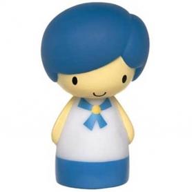 Premiere communion figurine souvenir