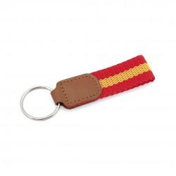 Porte-clés Espan