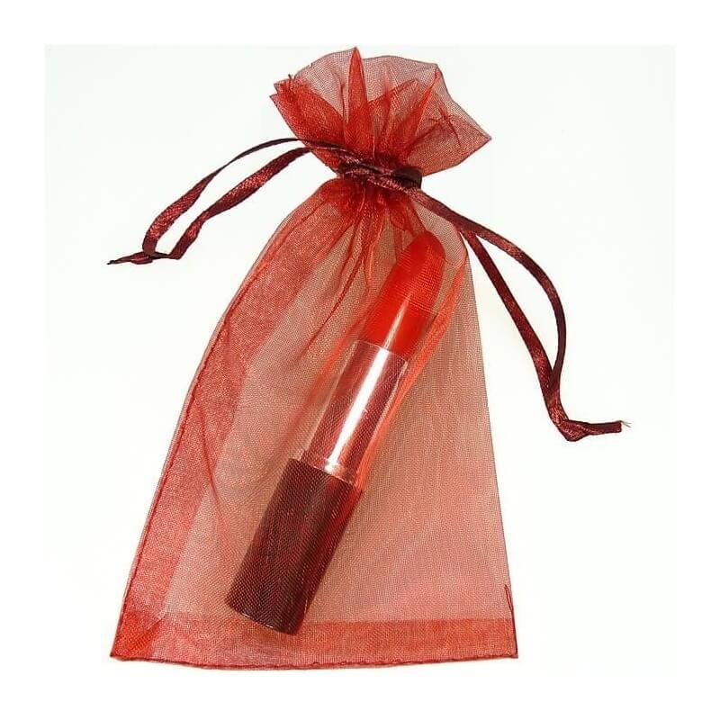 cadeau invite femme stylo rouge a levre acheter idee. Black Bedroom Furniture Sets. Home Design Ideas