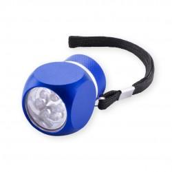 Lampe de poche Zartax