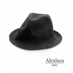 Chapeau boccace