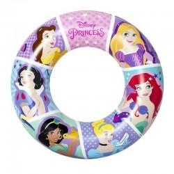 Flotteur Princesse Disney pour Filles Circulaire