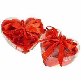 Cadeaux originaux savons parfumes