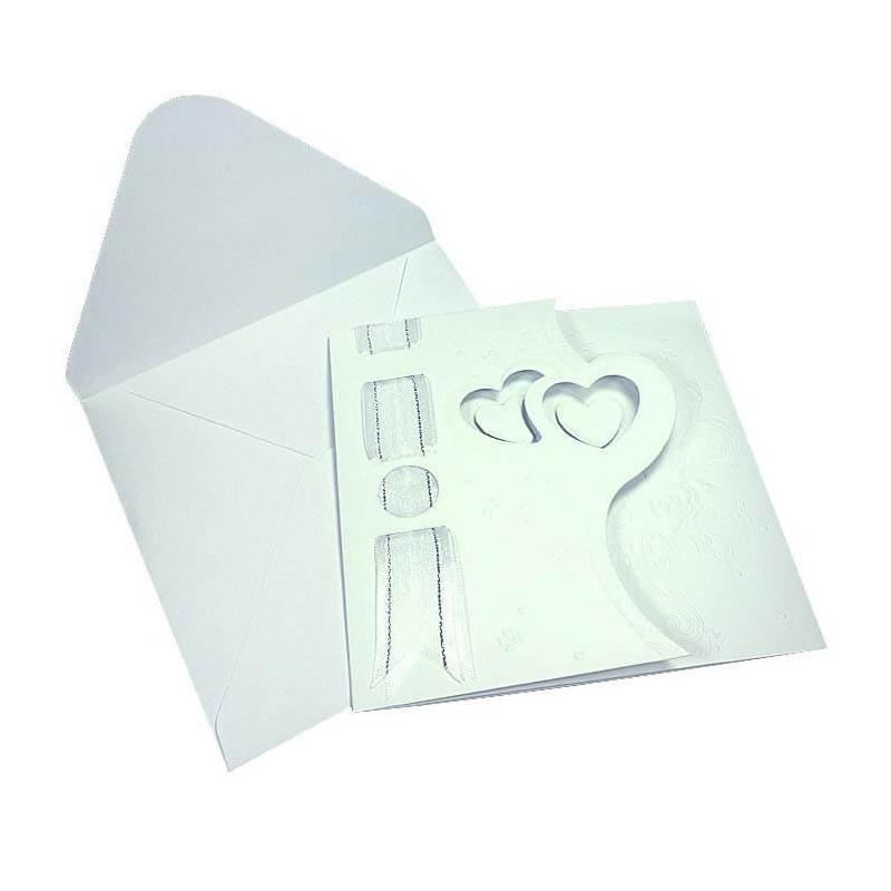 Faire Part Mariage Original Pour Toi Acheter Invitations De Mariage
