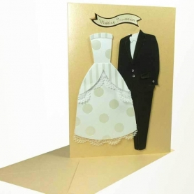 invitations au mariage. Black Bedroom Furniture Sets. Home Design Ideas