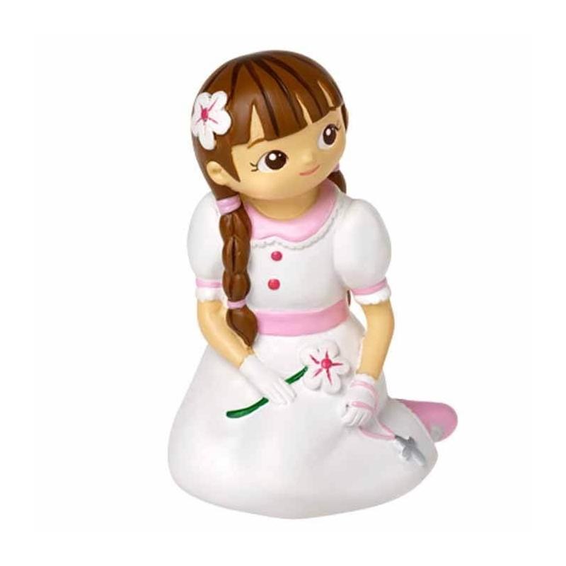 Figurine original pour gateau communion  Figurine Gateau
