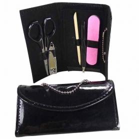 Cadeau femme set manucure  Manucure & Maquillage Cadeau pour