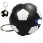 Porte Cle Ballon de Foot