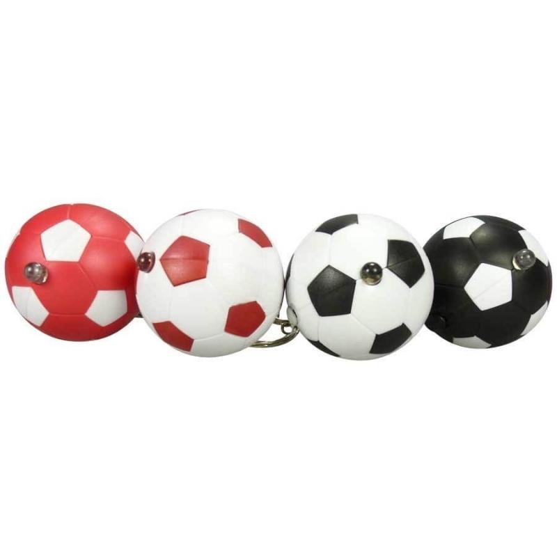 Porte Cle Ballon de Foot 0.48 €