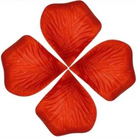Petales de Fleurs Artificielles
