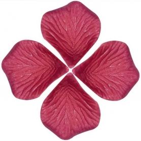 Petales Fleurs pas Cher Fushia