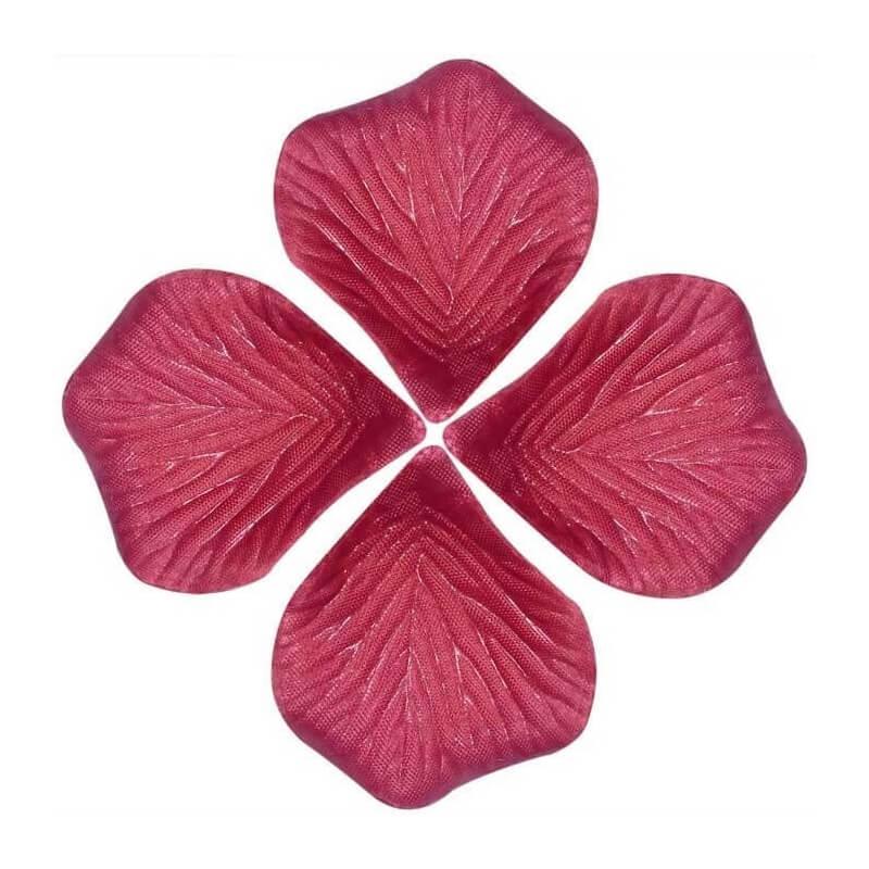 fleurs pas cher finest livraisons de fleurs pas cher fleurs bouquet photos fleurs pinterest. Black Bedroom Furniture Sets. Home Design Ideas