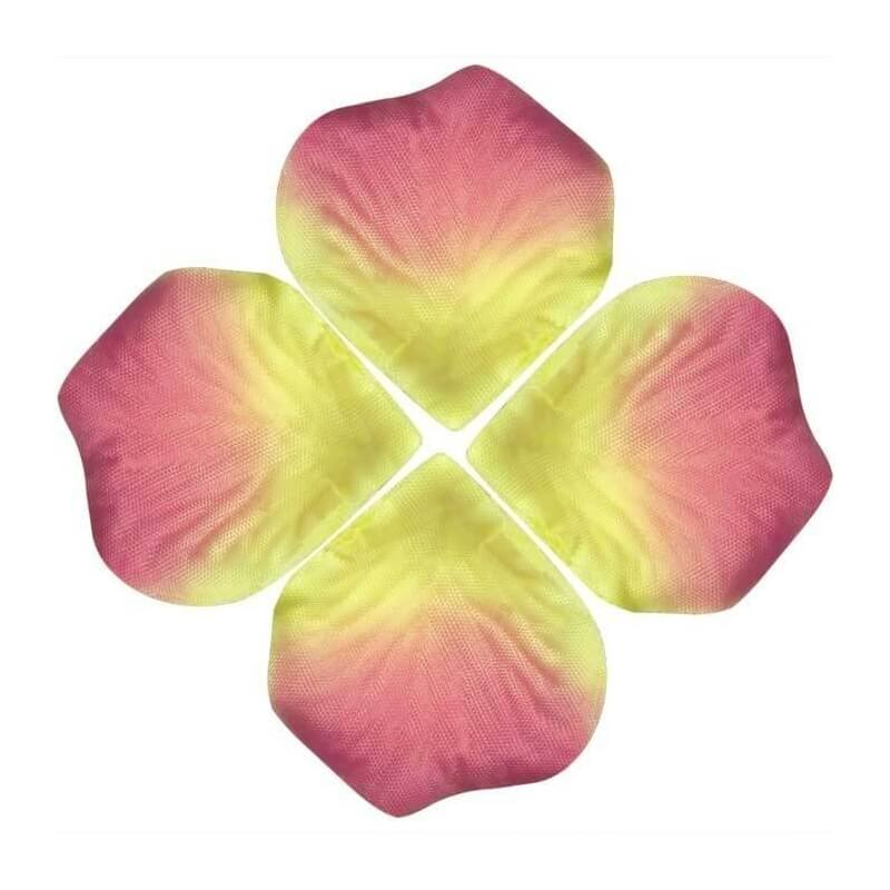 petale fleurs acheter petales de fleurs petales de roses. Black Bedroom Furniture Sets. Home Design Ideas