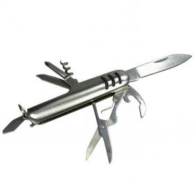 Couteau multifonction pas cher  Cadeau Cadeaux 1,09€