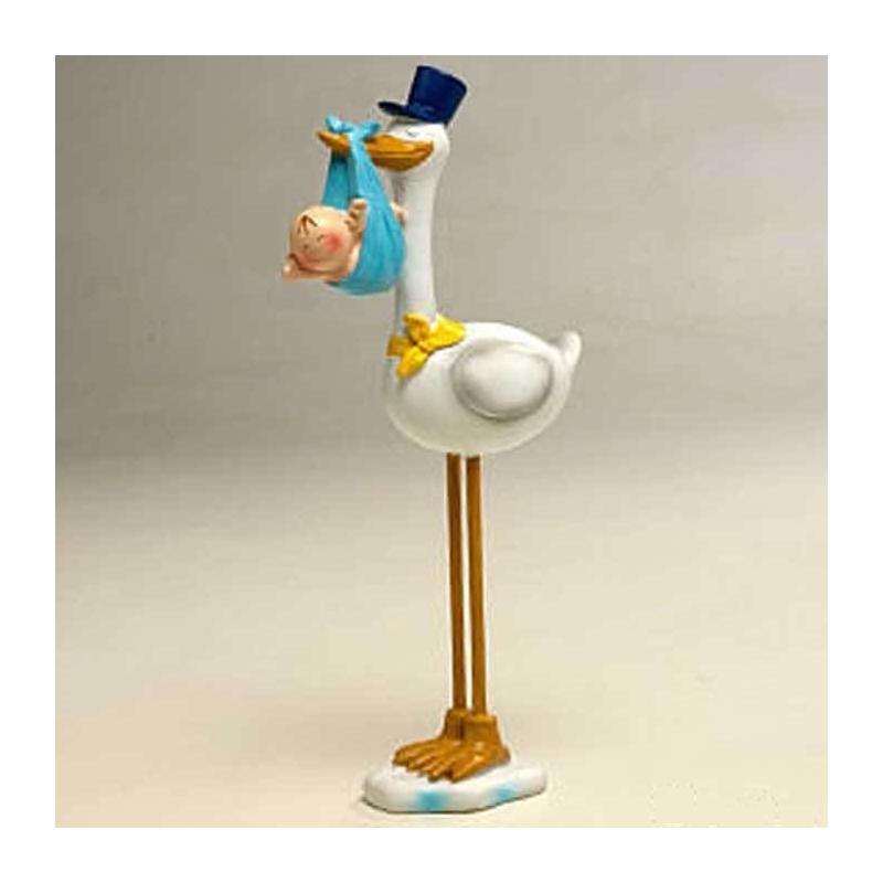 Decoration pour bapteme pas cher  Figurine pour Gateau Bapteme