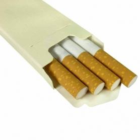 Cadeaux communion etui cigarette