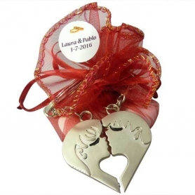 Idee cadeau de mariage original