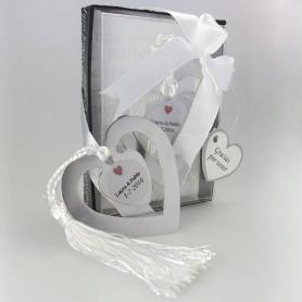Cadeau Personnalisé pour Invités Mariage
