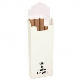 Boite cigarette pas cher