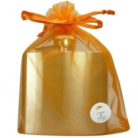 Cadeaux Mariage Flasques