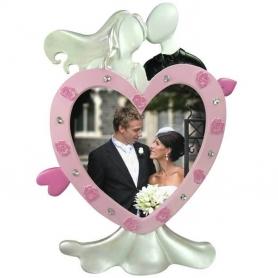 Cadeau à Offrir aux Mariés le Jour de leur Mariage