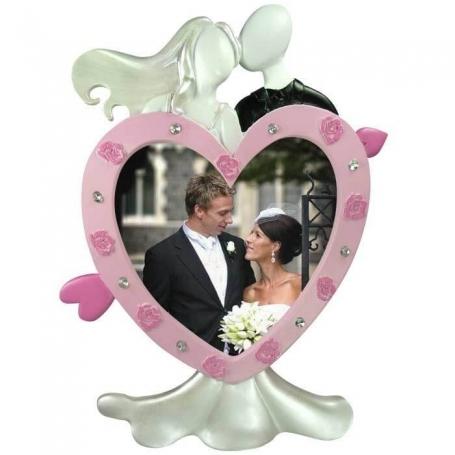cadeau offrir aux mari s le jour de leur mariage acheter. Black Bedroom Furniture Sets. Home Design Ideas