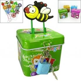 Idees Cadeaux pour Enfants