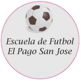 Sticker Imprimé avec ballon de Foot