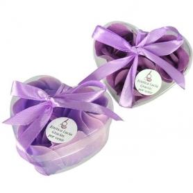 Cadeaux Promotionnels pour Femmes  Idées Cadeaux Entreprise