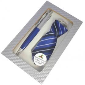 Cadeau Promotionnel pour Hommes  Idées Cadeaux Entreprise