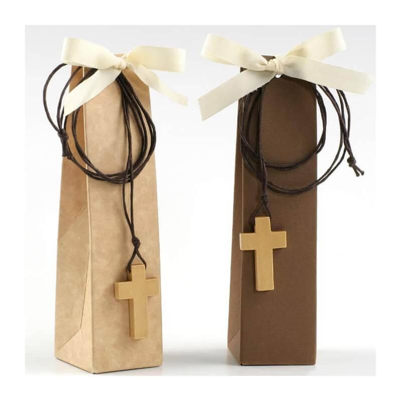 Idée Cadeau Communion