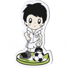 Cadeau Communion Real Madrid