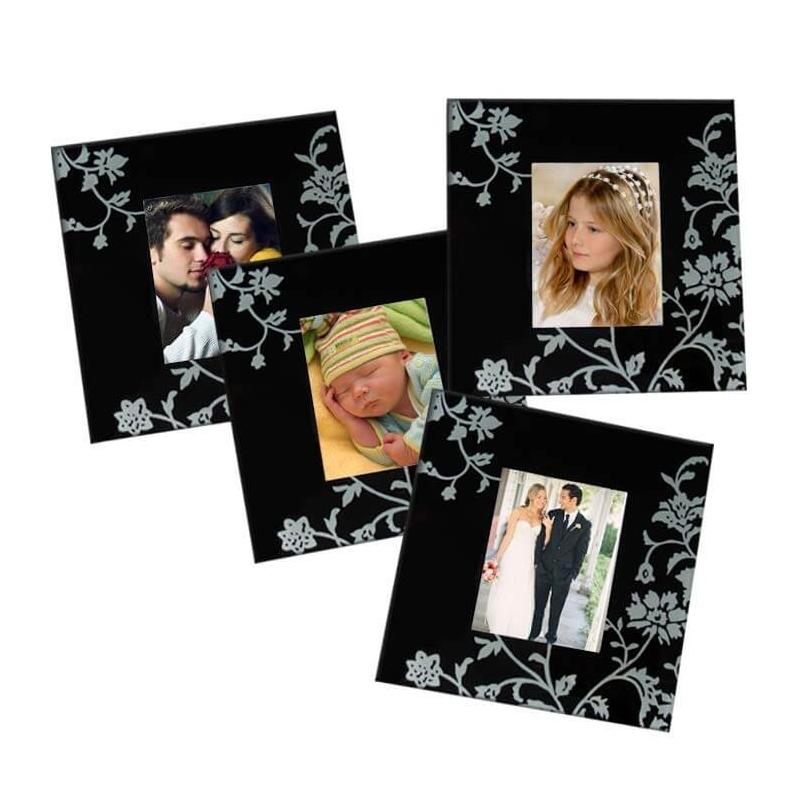 cadeau personnalise mariage pas cher sous verre. Black Bedroom Furniture Sets. Home Design Ideas