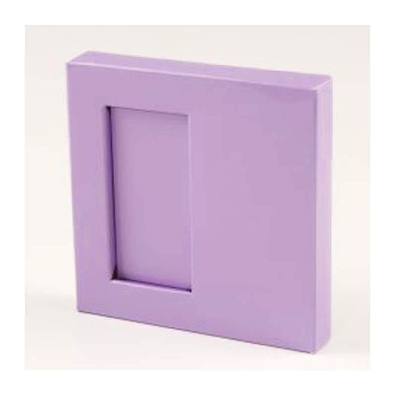 Boite en carton de couleur for Decoration boite carton