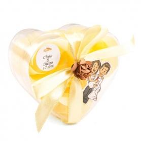 Petit Cadeau Classe pour Mariage.  Idee cadeau mariage Cadeaux