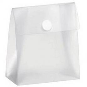 Boite cadeau emballage plastique