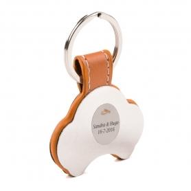 Porte clés Cadeau Mariage