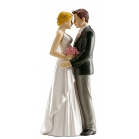 figurine gateau mariage personnalise - Figurine Gateau Mariage Personnalis