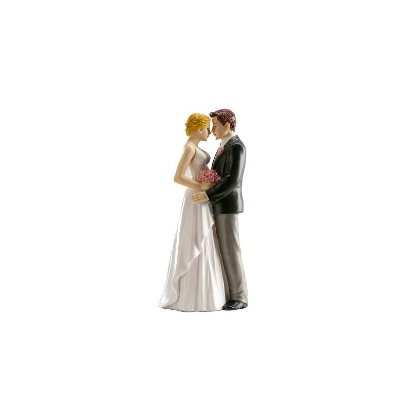 Figurine Gateau Mariage Personnalisee Acheter Figurine Gateau