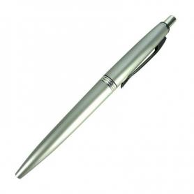 Petits Cadeaux Baptême stylo