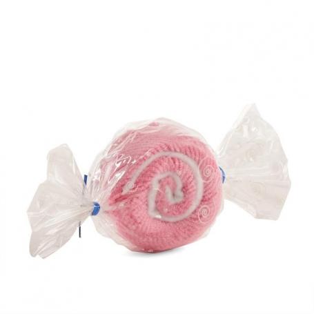 Bonbon Serviette  Cadeau