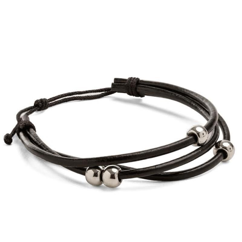 Bracelet homme fantaisie pas cher for Porte bracelet pas cher