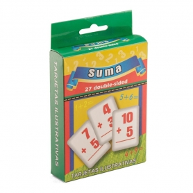 Jeu Addition 1.23 €